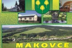 Makovce